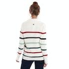 Barbour Shoreward Sweater