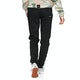 O'Neill Essential Sweat Womens Jogging Pants