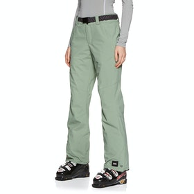 Pantalons pour Snowboard O'Neill Star Slim - Lily Pad