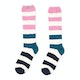 Joules Fabulously Fluffy Womens Fashion Socks