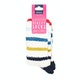 Joules Fabulously Fluffy Dame Fashion strømper