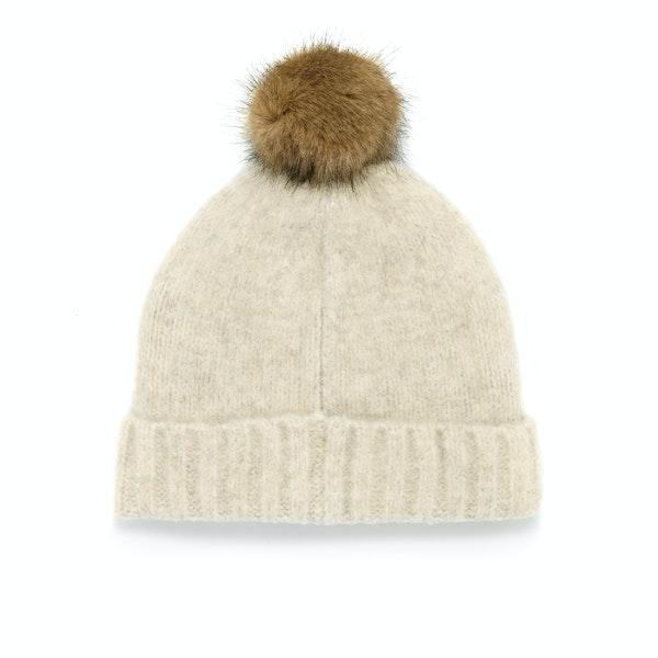 Joules Snugwell Women's Hat