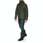 Hunter Original Rubberised Bomber Bunda