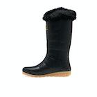 Joules Downton Women's Wellington Boots