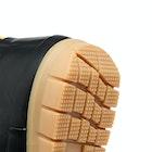 Joules Downton Женщины Резиновые сапоги