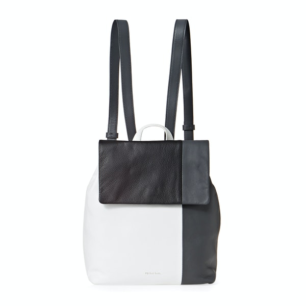 Paul Smith Bag Backpack