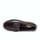 Sebago Classic Dan Women's Dress Shoes