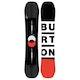 Burton Custom Snowboard