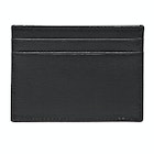 Christys Hats Finsbury And Hyde Wallet & Card Holder Gift Set