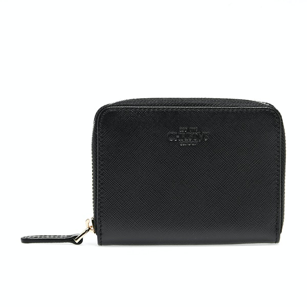 Christys Hats Lily And Hyde Purse & Card Holder Damen Gift Set