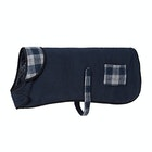 Country Attire Marty Fleece Dog Jacket