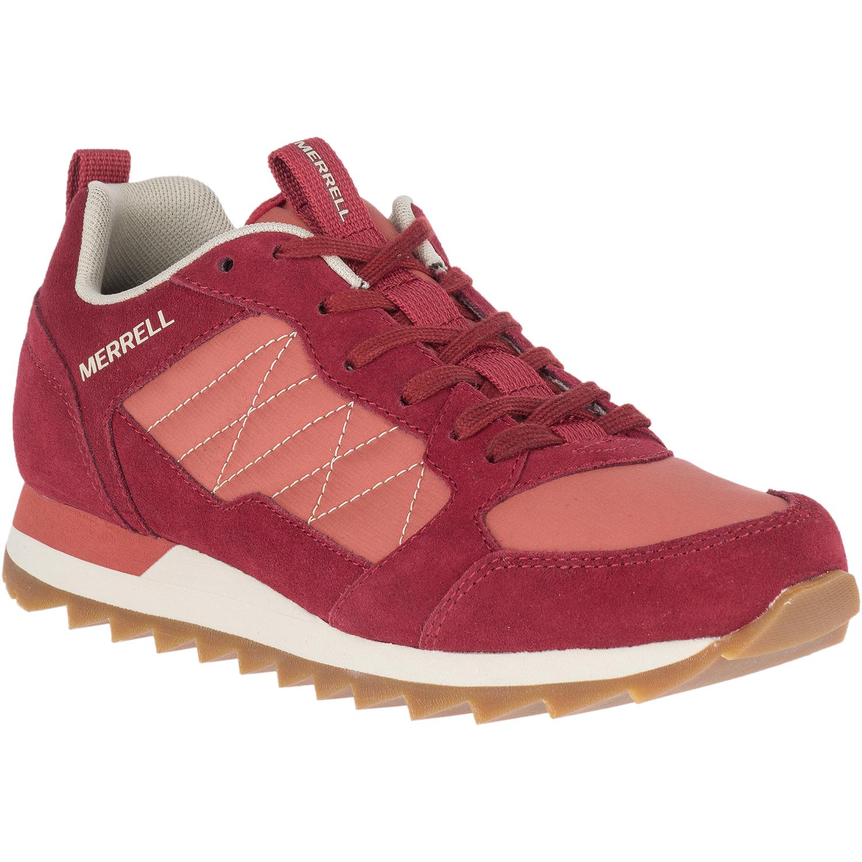 venta zapatos merrell ecuador ltd