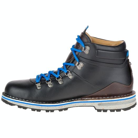 Merrell Sugarbush Waterproof ウォーキング用ブーツ
