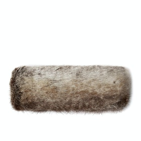 Joules Liza Womens Headband - Reindeer