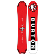 Burton Deep Thinker Wide Snowboard