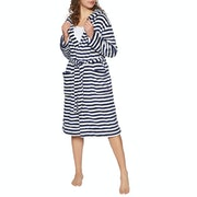 Joules Rita Womens Dressing Gown