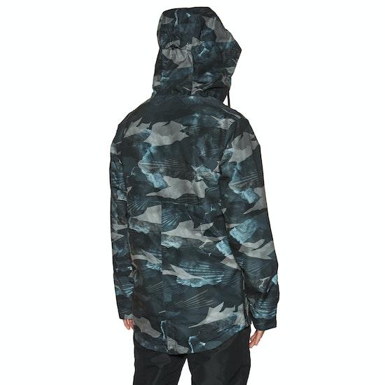 Armada Rawlins Anorak Snow Jacket