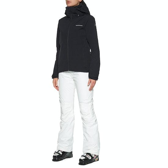 Peak Performance Anima Snow Jacket