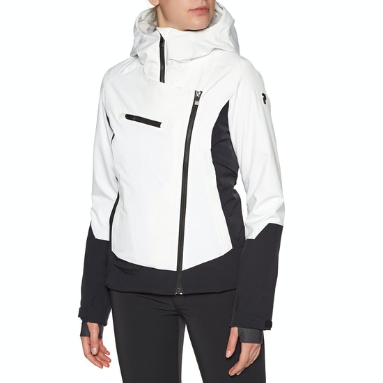Peak Performance Scoot Snow Jacket