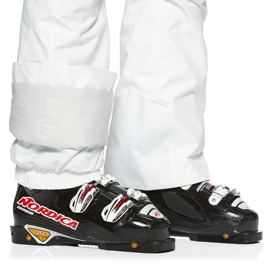 Peak Performance Scoot Snow Pant