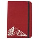 United by Blue Traveler Journal Signature Book