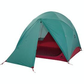 MSR Habitude 4 Tent - N/a