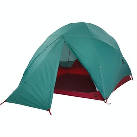 MSR Habitude 6 Tent - N/a