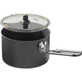 MSR Trail Lite Pot 1.3 L Cooking Set - N/a