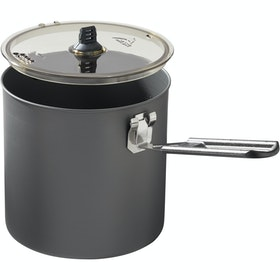 MSR Trail Lite Pot 2 L Cooking Set - N/a