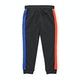 Converse Asymmetrical Colourblock Boys Jogging Pants