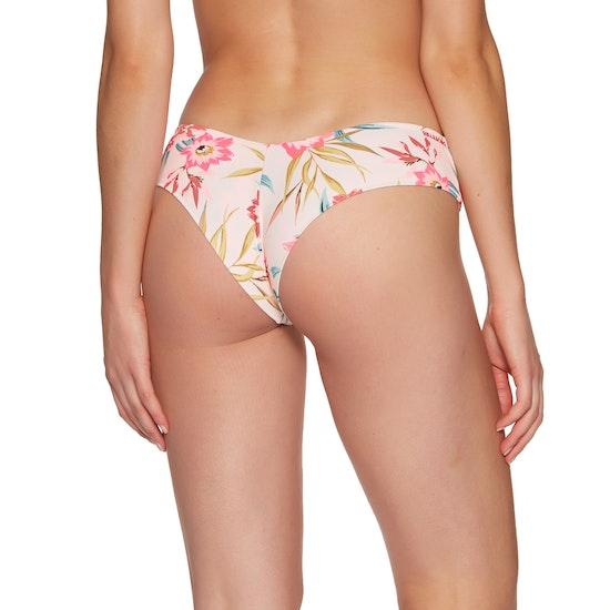 Billabong Coral Sands Fiji Womens Bikini Bottoms