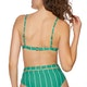 Billabong Emerald Bay Fix Tri Womens Bikini Top