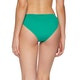 Billabong S.S Low Rider Womens Bikini Bottoms