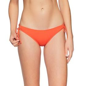 Billabong S.S Low Rider Womens Bikini Bottoms - Samba