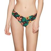 Billabong S.S Fiji Womens Bikini Bottoms