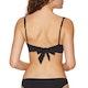 Billabong S.s Miami Underwire Womens Bikini Top
