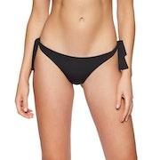 Billabong S.S Tanga Womens Bikini Bottoms