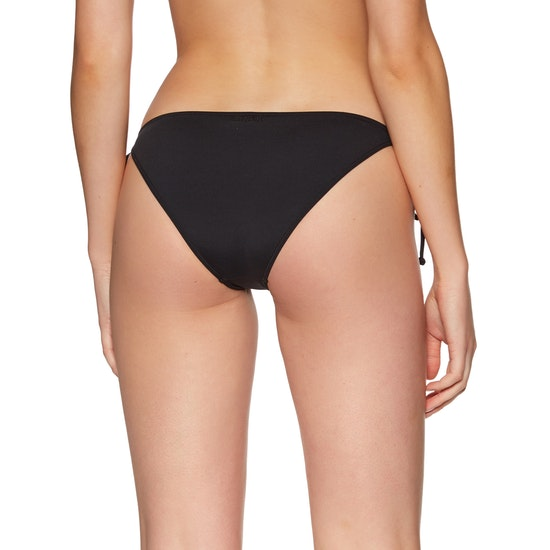 Billabong S.S Tie Side Tropic Womens Bikini Bottoms