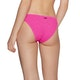 Billabong Summer High Tropic Womens Bikini Bottoms
