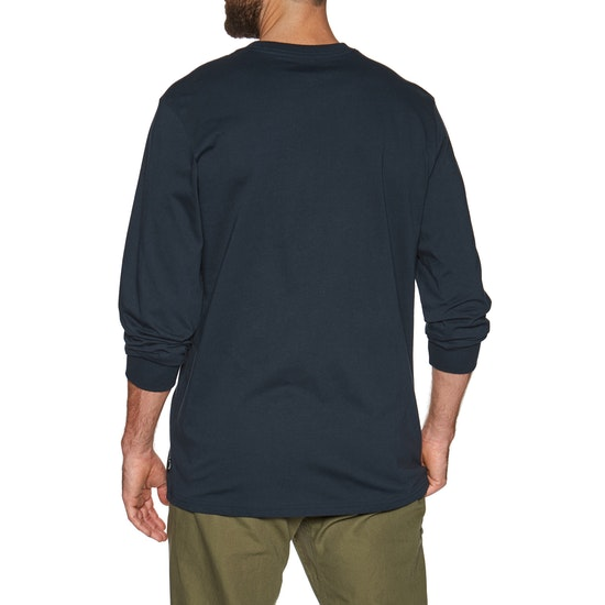 Billabong Unity Long Sleeve T-Shirt