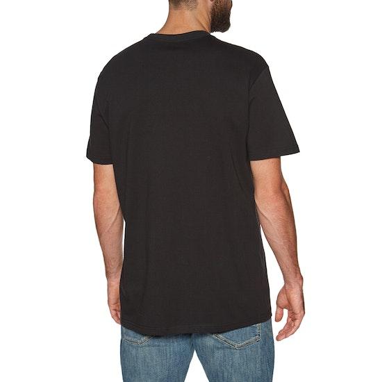 Billabong Full Rotator Short Sleeve T-Shirt