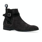 Paul Smith Harrow Boots