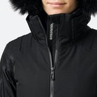 Rossignol Aile Snow Jacket
