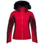 Rossignol Aile Snow Jacket