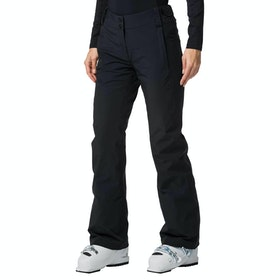 Rossignol Elite Women's Snow Pant - Black