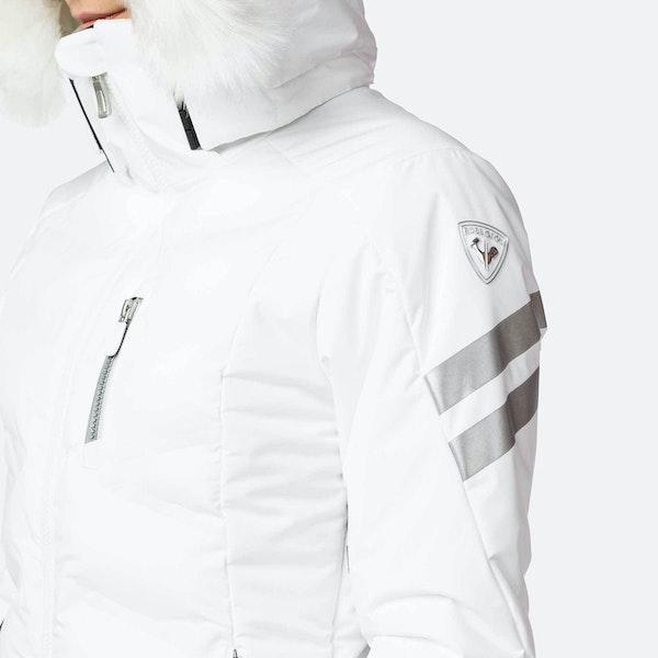 Rossignol Depart Snow Jacket