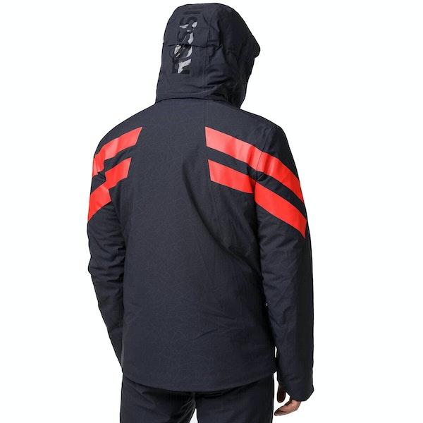 Rossignol Hero Aile Snow Jacket