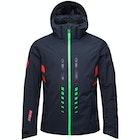 Rossignol Hero Aile Куртка для сноубординга