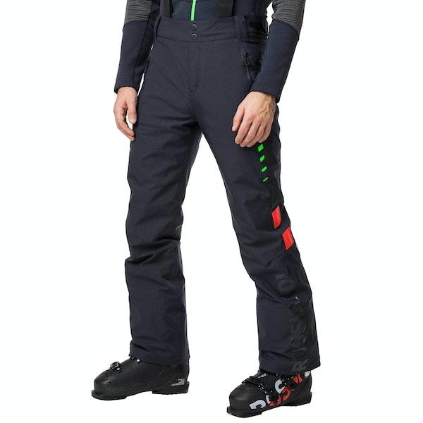 Rossignol Hero Course Snow Pant