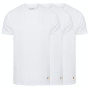 Lyle & Scott Maxwell Loungewear Tops
